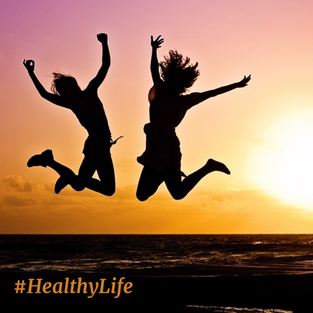 Healthylife